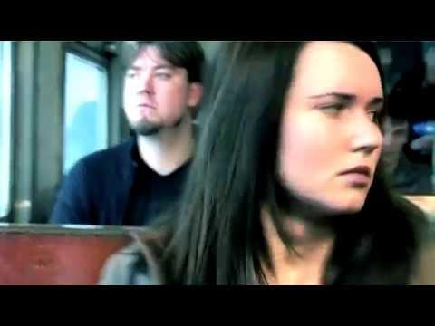 ШЛЮЗ - Празднику стоп (официальное видео)