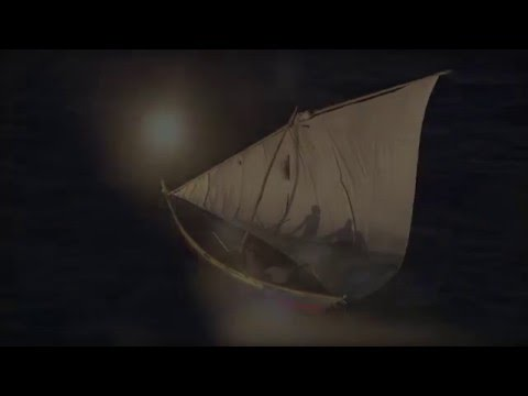 0 АГОНЬ - Опа Опа — UA MUSIC | Енциклопедія української музики