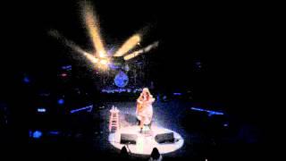 Run -Christina Perri (New Song)