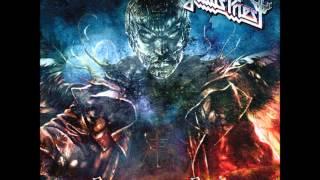 Judas Priest - Beginning Of The End with Lyrics