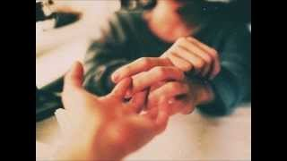Баста ft Тати -- Чистый кайф