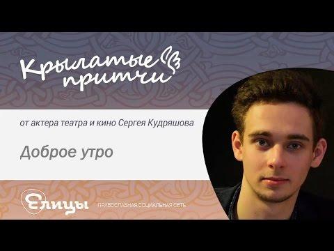 https://youtu.be/fbS4yogk1_c