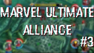"#3 ""WELCOME TO ATLANTIS?!?!""