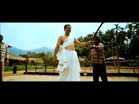 Mrugashira   2014 Kannada MovieTrailer   Prajwal Devraj HD