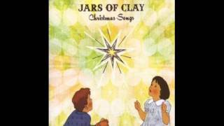 Jars Of Clay - God Rest Ye Merry Gentlemen