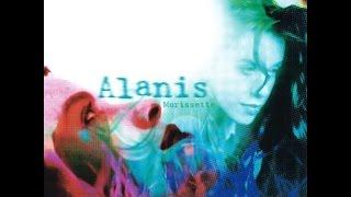 All I Really Want - Alanis Morissette