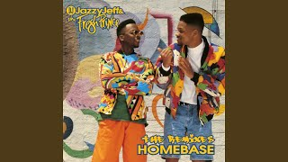 Yo Home to Bel-Air (Extended Version)