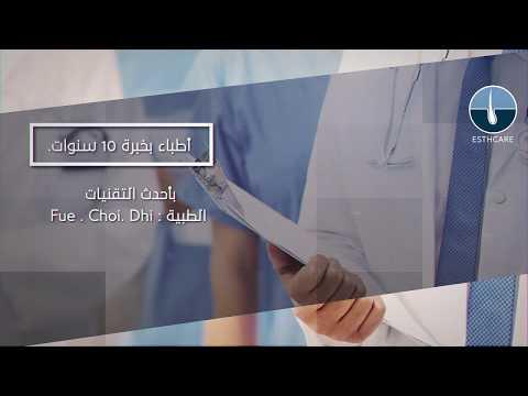 ضمان على رضاء العميل ١٠٠% يمكنك تكرار العملية أو استرداد المبلغ