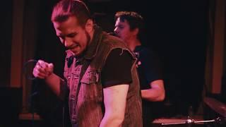 Video Lepší Stavy - Zvláštní hra (Live 28.2.2020 Rock Hill - Ostrava)