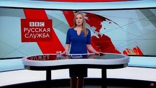 """ТВ-новости: поставки """"Джавелинов"""" Украине и конфликт кинопрокатчиков с Минкультом"""