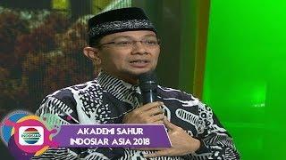 LUCU!! Cerita Lucu Ustadz Wijayanto Tentang Suami Dan Istri Yang Baik | Aksi Asia 2018