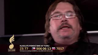 Video Zlatý šlágr 2019 - 077 - Porcelánový slon - Zdeněk Kučera