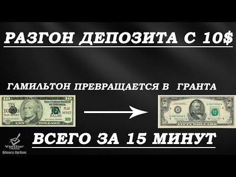 Самый лёгкий способ заработать деньги