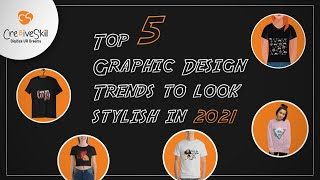 Look Stylish With Vector Art Design By Cre8iveskill