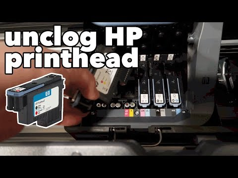 Printer Head at Best Price in India