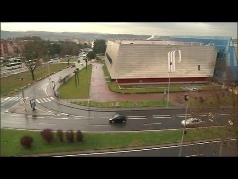 Casino braqué à Aix-en-Provence: les clients racontent