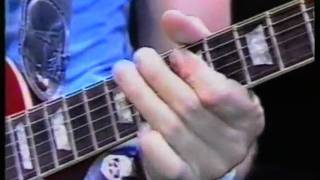 Dire Straits  BEST Brother In Arms LIVE
