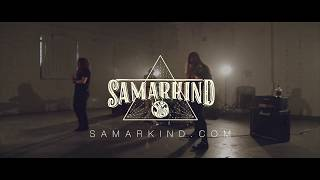 SAMARKIND