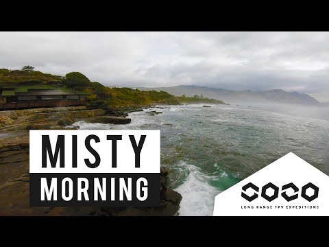 misty-morning--long-range-fpv-expeditions