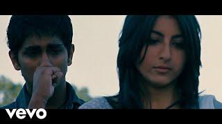 A.R. Rahman - Khoon Chala Best Video|Rang De Basanti