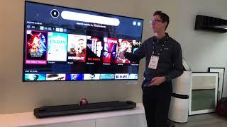 lg 6190 vs 6570 - मुफ्त ऑनलाइन वीडियो