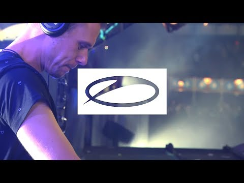Splinta - Shock Therapy (Rising Altitude Mix) [Live at Tomorrowland 2018]
