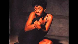 Anita Baker - Caught Up In The Rapture Of Love