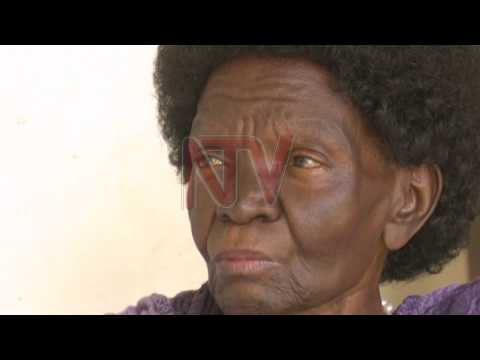 NTV LIVING HISTORY: Namirembe Bitamazire looks back with pride on her life