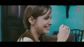Abhi Kuch Dino Se Full Song | Dil Toh Baccha Hai Ji | Emraan