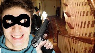 IL MIGLIOR LADRO ESISTENTE RITORNA!   Sneak Thief