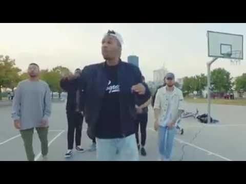 PANDA GERMAN SONG 2017