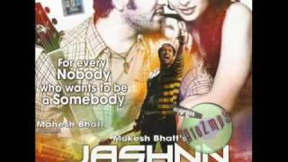 Nazrein Karam (Full Song) - Jashn - Toshi & Sharib (HQ