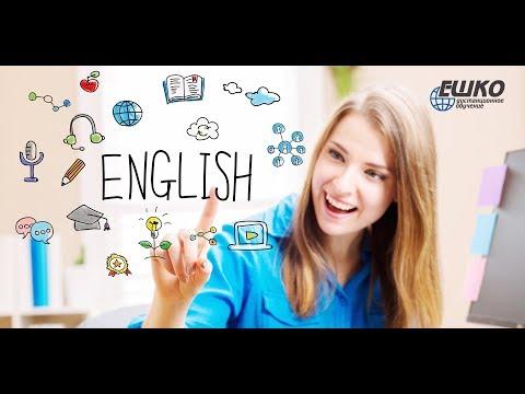 Английский язык. Полисемия в английском языке. Запоминаем слова.