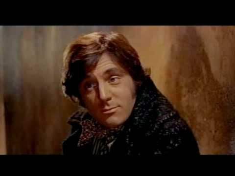 Pure Imagination (Song) by Anthony Newley