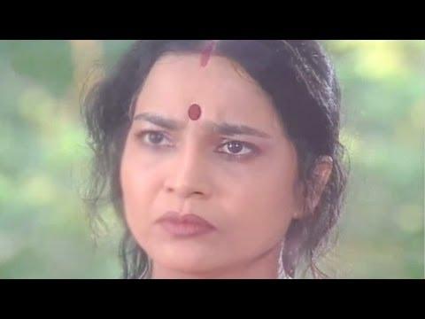 Shaktimaan - Episode 203