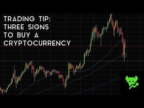Geriausias bitcoin bookmaker reddit
