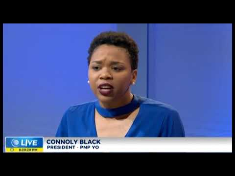 CVM Live Panel Discussion 17th November, 2017