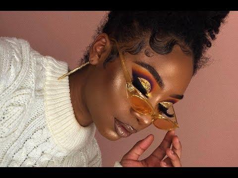 La Base Pro Perfecting Makeup Primer by Lancôme #9