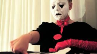 "I.aM.mE Crew, Jaja Vankova & Emilio Dosal present: "" Devil's Contract """