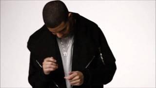 Drake - Sing For Me (Take Care)