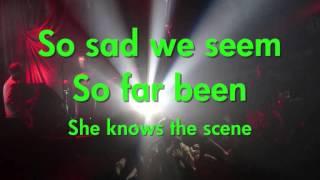 Suede - Indian Strings Lyrics