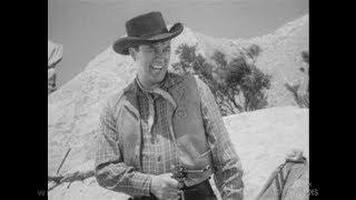 The Forsaken Westerns - The Texas Ranger - tv shows full episodes