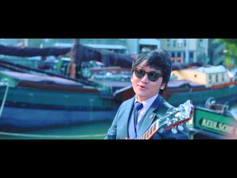 Ada Untukmu by Calvin Jeremy (Official Music Video)