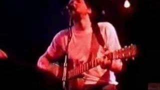 John Frusciante - 24 - Big Takeover