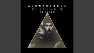 AlunaGeorge - Kaleidoscope Love (Kaytranada Edition) - YouTube