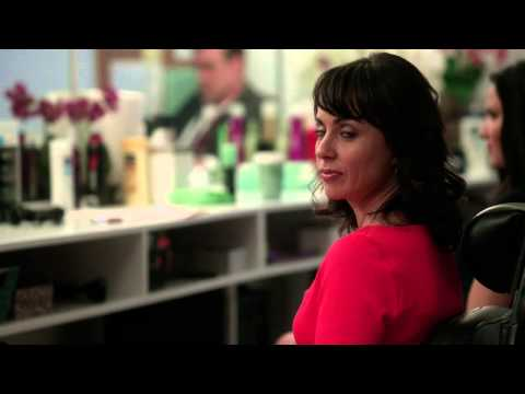 The Newsroom 2.08 (Clip 'Taylor Joins News Night')