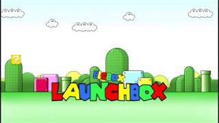 rocket launcher launchbox - Free video search site