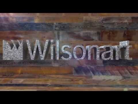 Wilsonart Engineered Surfaces