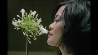 Yoko K - Searching (Faktor-X remix)