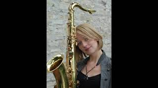 Lounge Duo Piano, Saxophon & Singer video preview